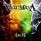 VEIL OF MAYA [id] Album Cover